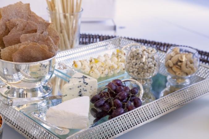 mesa-aperitivos-1