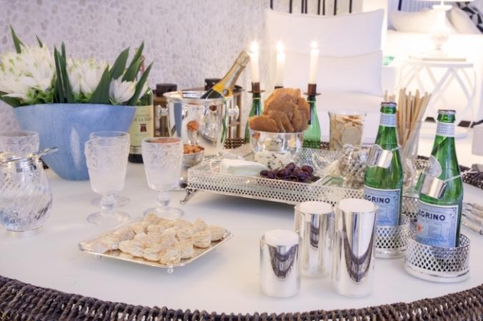 mesa-aperitivos-2