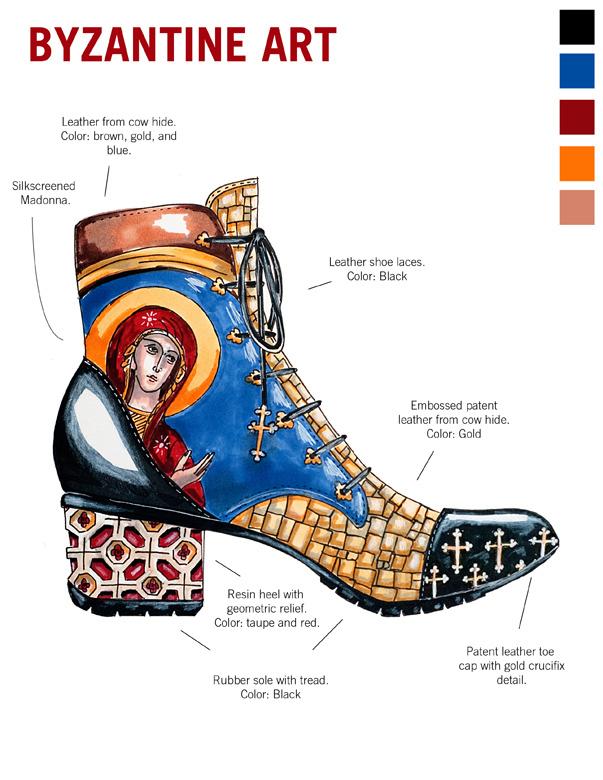 sapato-arte-bizantina-8