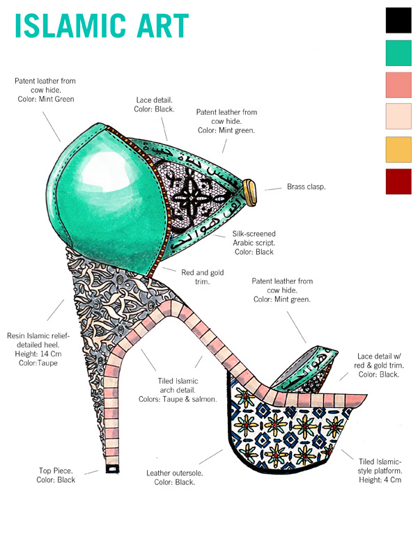 sapato-arte-islamica-10