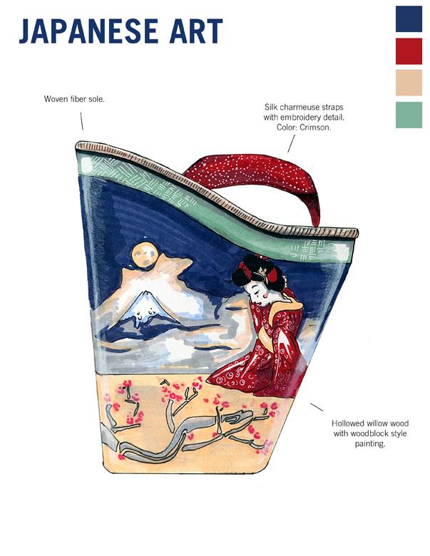 sapato-arte-japonesa-9