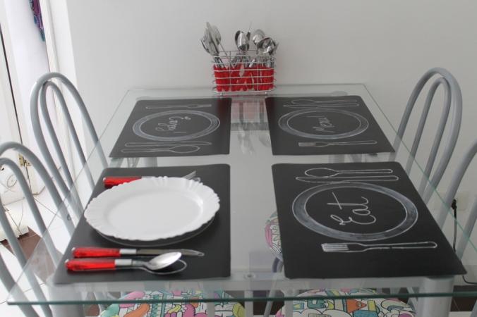 como-fazer-jogo-americano-estilo-chalkboard-3