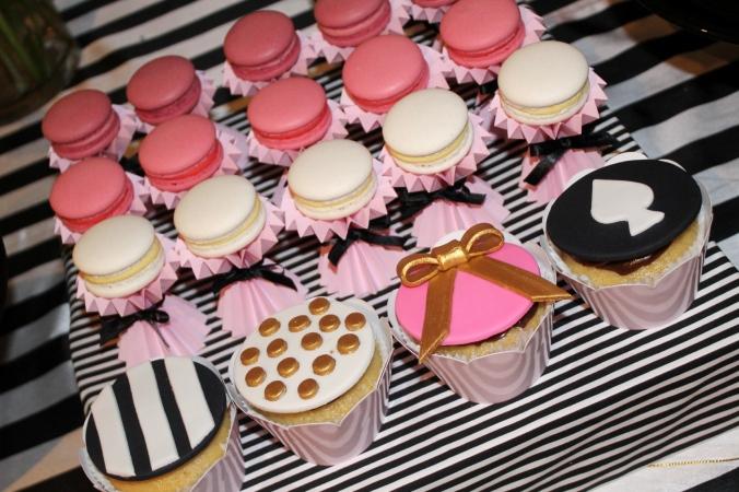 cupcakes-decorados-festa-kate-spade