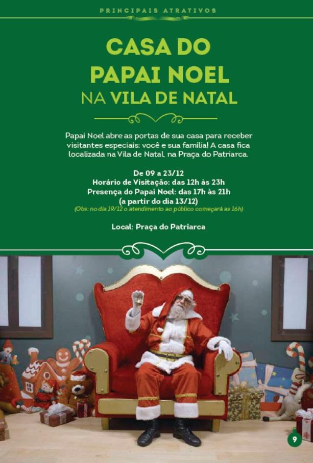 FESTIVAL-DE-NATAL-SÃO-PAULO-casa-papai-noel