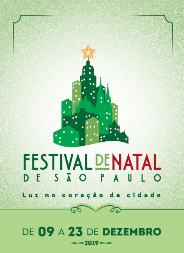 FESTIVAL-DE-NATAL-SÃO-PAULO